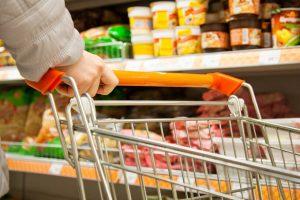 В Україні подешевшали продукти, – Держстат