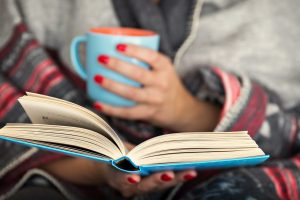 33 найкращі книги ХХ століття за версією користувачів Goodreads