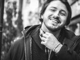 Сергій Притула може стати новим мером Києва