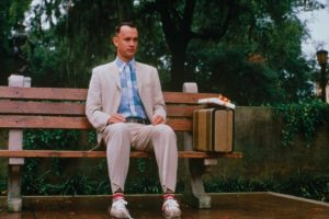 45 фільмів, які сильно впливають на світогляд і світовідчуття