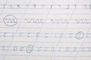 Метод «зеленої ручки» у вихованні дітей