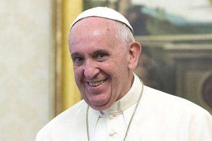 """Папа Римський заявив, що секс – це """"дарунок від Бога"""" та висловився про порнографію"""
