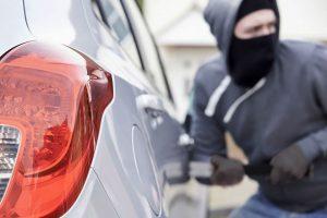 Стало відомо, який район Києва виявився найкримінальнішим