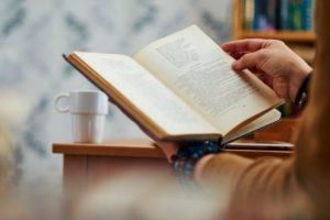 5 заплутаних книг, які навчать кмітливості