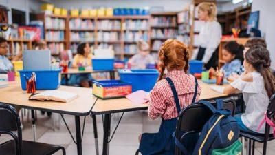 В українських школах пропонують запровадити новий обов'язковий предмет