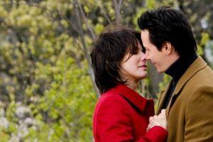 Какао, плед і кіно: ТОП-5 найкращих фільмів про осінь