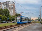 Через ремонт на невизначений термін закривається рух двох трамваїв