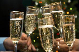 В Україні перейменують шампанське і коньяк