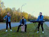 """""""Просто шик"""": з'явився фантастичний кавер на найпопулярнішу українську пісню"""