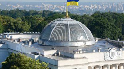 До Ради балотуються 54 кандидати, які голосували за диктаторські закони 16 січня, – КВУ