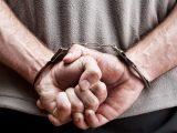 В Україні різко скоротилася кількість злочинів