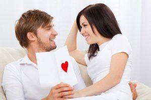 Для чоловіка регулярне статеве життя – задоволення, для жінки – здоров'я: 10 заповідей мамолога