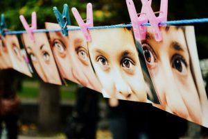 У Києві покажуть свої роботи понад 100 фотографів з різних країн світу