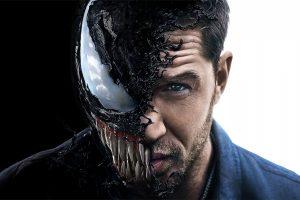 Нові фільми жовтня 2018: найкращі прем'єри місяця