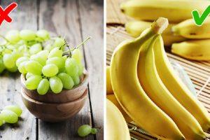 9 шкідливих продуктів, які ми часто даємо дітям через необізнаність їх шкоди