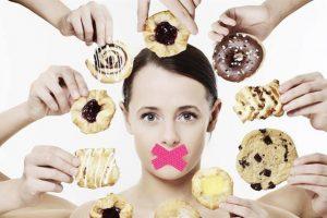 5 порад всім, хто хоче відмовитися від цукру