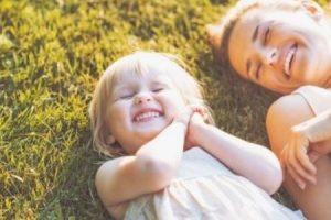 Нейробіолог дав 9 порад, щоб ви змогли знову відчути щастя в житті