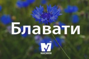 Говори красиво: 10 українських слів, які збагатять ваш словниковий запас