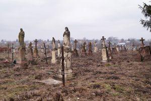 У Карпатах існує стародавній звичай, якого немає в інших регіонах України