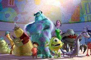 Що подивитися з дітьми: ТОП-8 кращих мультфільмів Pixar, які стали хітами