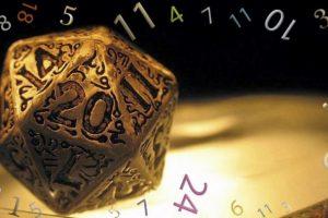 Які таємниці приховує остання цифра вашого року народження