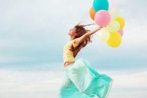 Шість причин, які заважають вам досягти успіху