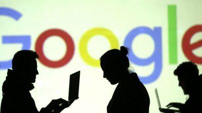 Що українці шукали в Google в 2018 році