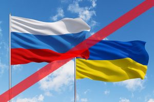 У Раді підтримали розірвання Договору про дружбу з Росією