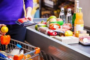 В Україні будуть по-іншому маркувати продукти: що зміниться