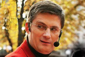 Телепроект «Караоке на Майдані» після 20 років в ефірі припиняє існування