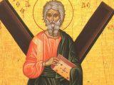 13 грудня – День святого Андрія Первозванного: історія, звичаї та традиції Дня Андрія