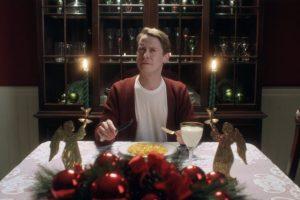 Маколей Калкін знову став Кевіном із фільму «Сам удома» в рекламі Google Assistant