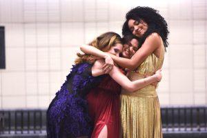 10 найкращих серіалів для жінок, які надихають повернути своє життя на 180 градусів