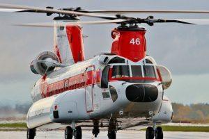 З Києва до Одеси можна буде дістатися гелікоптером