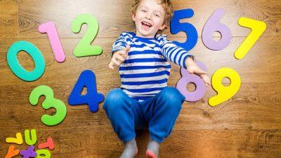 Якого числа народилася людина, таке у неї і життя