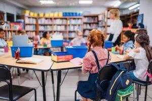 Податкова знижка на освіту дитини: як отримати і на кого оформити