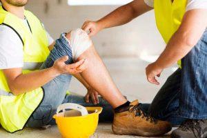 14 поширених помилок при наданні першої меддопомоги