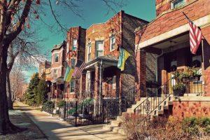 Українське село в Чикаго: як живуть українські емігранти в США