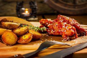 8 продуктів, які забороняють їсти кардіологи