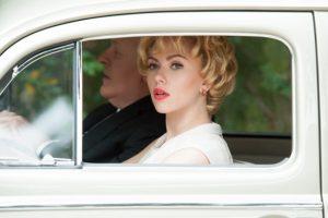 15 витончених фільмів в стилі ретро, від яких неможливо відвести очей