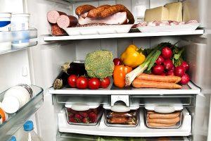 20 продуктів, які не рекомендують зберігати в холодильнику