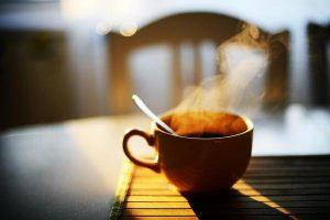 20 висловлювань, які варто перечитувати щоранку!