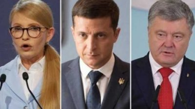 Вина, кава, спорт та сигарети. Стиль життя Порошенка, Тимошенко і Зеленського