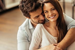 9 чоловіків відверто розповіли, що змушує їх ніколи не зраджувати своїм дружинам