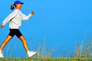 10 речей, які відбудуться з вашим тілом, якщо ходити пішки щодня