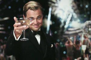 У рейтинг Forbes потрапили сім українців. Хто вони – найбагатші?