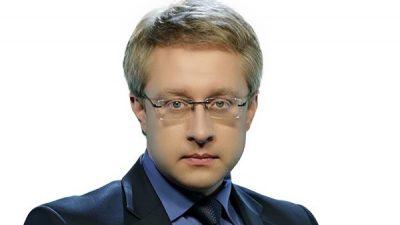Віталій Гайдукевич: «Україна понад усе», це коли МИ важливіше, ніж Я