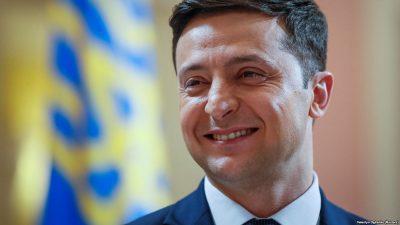 Зеленський ніде не обіцяв зниження тарифів – представник президента