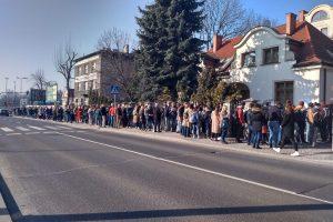 За кого голосували українці за кордоном. Опрацьовані дані ЦВК