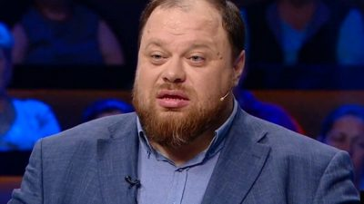 Представник Зеленського в Раді запропонував скоротити число депутатів
